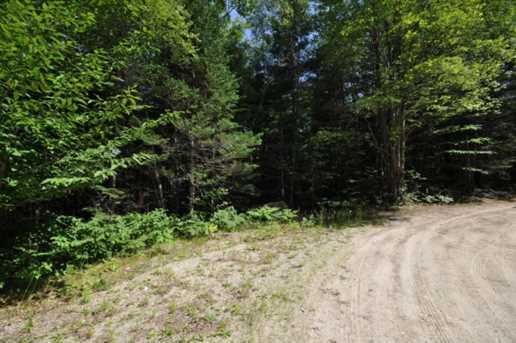 Lot #8 Juniper Meadow Road - Photo 4