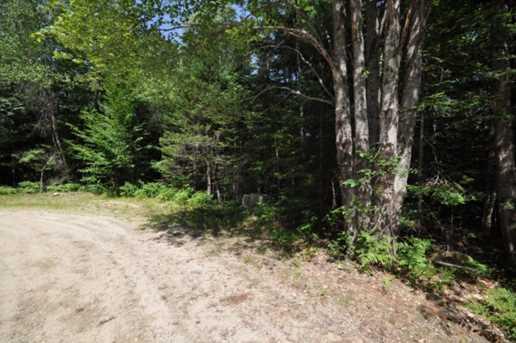 Lot #8 Juniper Meadow Road - Photo 1