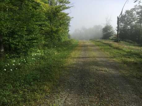 Lot 3 Deerfield Hills Road - Photo 2