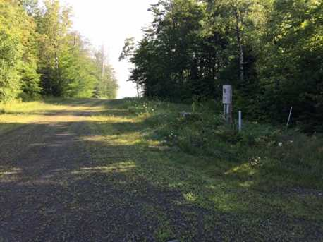 Lot 3 Deerfield Hills Road - Photo 1