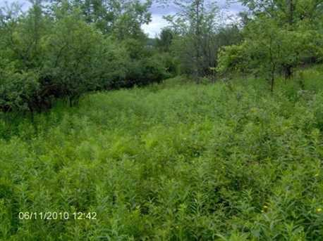 Hebard Hill Road #Lot 5 - Photo 4