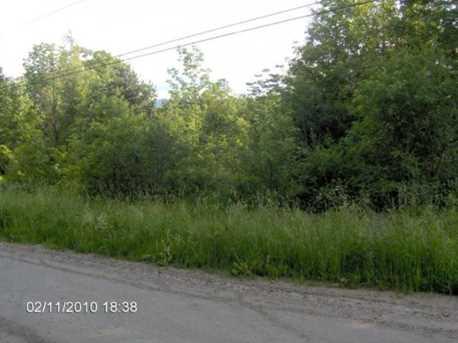 Hebard Hill Rd #Lot 4 - Photo 2