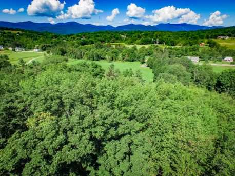 1747 Stowe Hollow Road - Photo 20