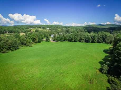 1747 Stowe Hollow Road - Photo 32