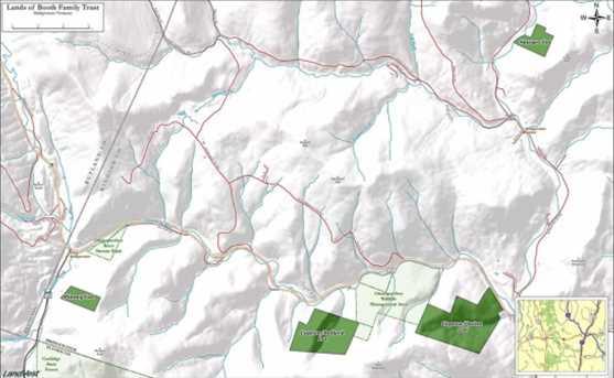 0 Route 4 West - Photo 1