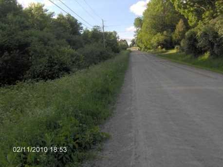 Lot 3 Hebard Hill Rd. - Photo 2