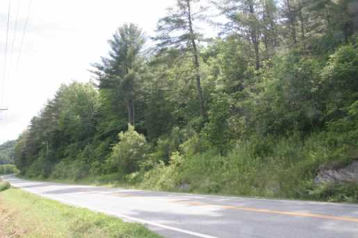 On Us Route 5 - Photo 1