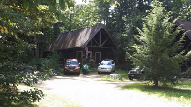 15 Sargent Rd - Photo 22
