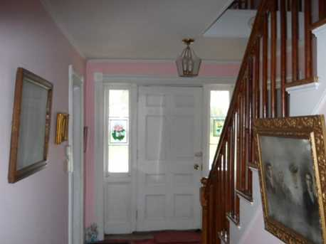 166 North Street - Photo 10