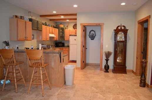 74 Country Crossing - Photo 28