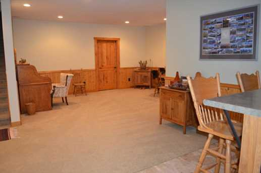 74 Country Crossing - Photo 26