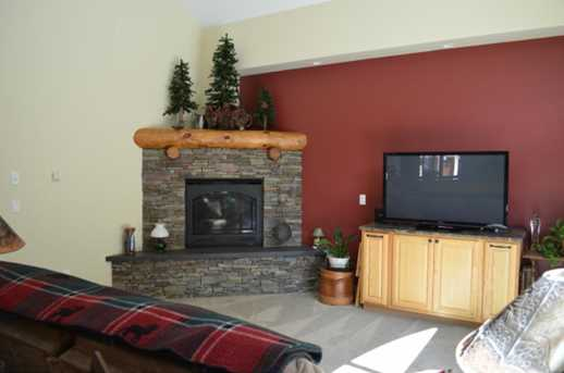 74 Country Crossing - Photo 16