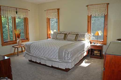 74 Country Crossing - Photo 22