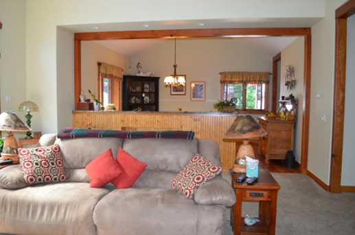 74 Country Crossing - Photo 20
