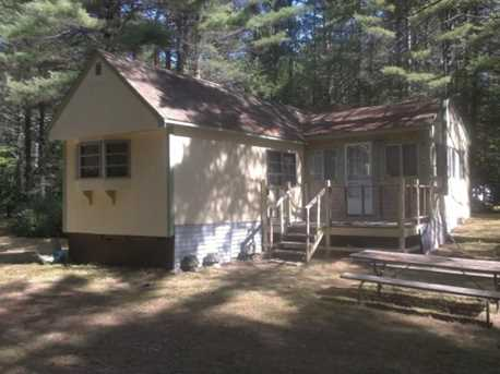 12 Meadow Dr - Photo 1