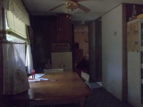 12 Meadow Drive - Photo 10