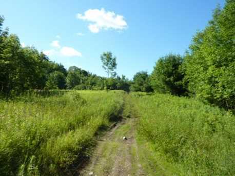 Lot 5 Birch Lane - Photo 6