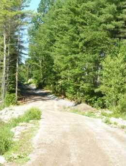 Lot 5 Birch Lane - Photo 2