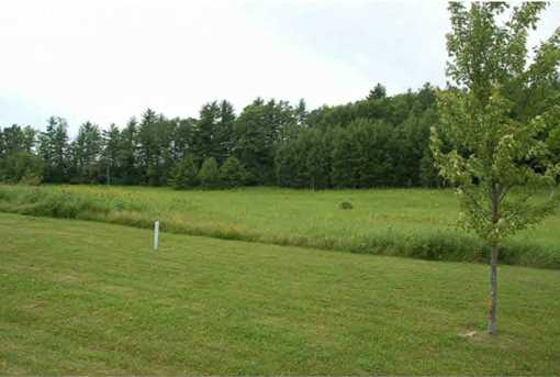34 Meadow Glen Drive #12 - Photo 1