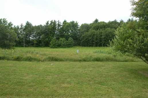 52 Meadow Glen Dr #13 - Photo 1