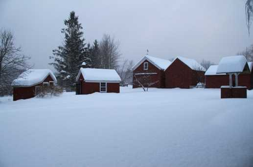 395 Granger Hollow Road - Photo 40