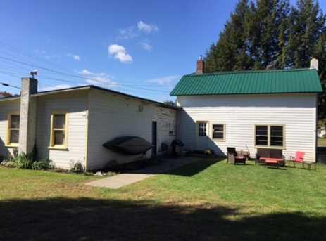 2853 Fort Bridgman Road - Photo 20