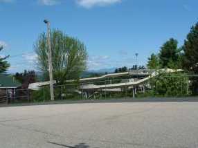 1085 White Oaks Road - Photo 22