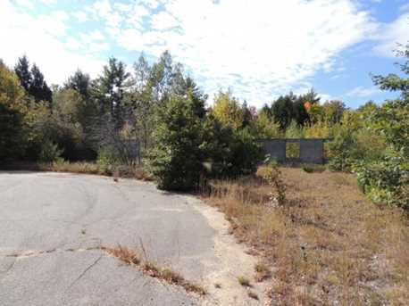 24 Shaker Brook Industrial Park Rd - Photo 6