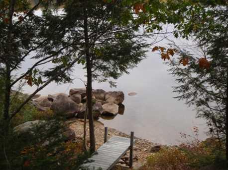 648 Goose Pond Road - Photo 10