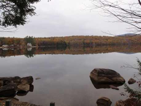 648 Goose Pond Road - Photo 12