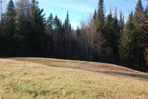 57 and 58 Evergreen Dr - Photo 26