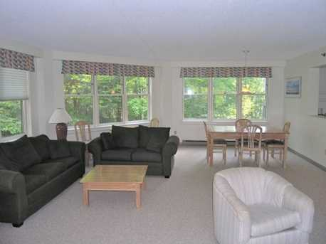 334 Packard's Road #334 - Photo 2