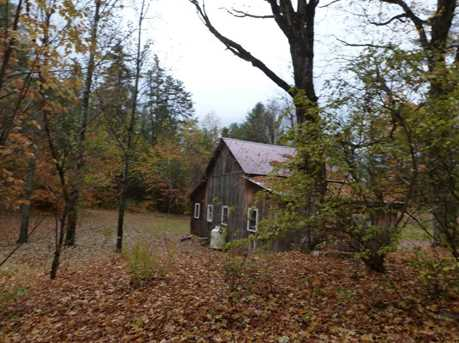 201 Chocorua Road - Photo 8