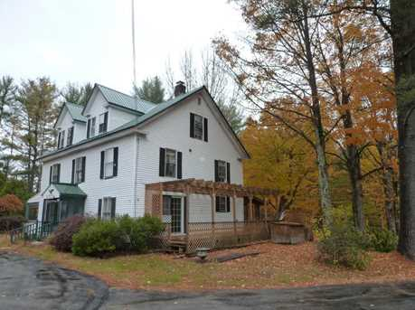 201 Chocorua Road - Photo 10