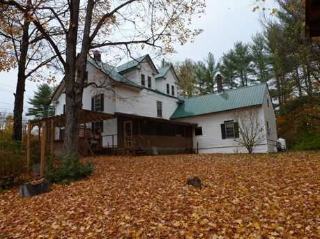 201 Chocorua Road - Photo 6