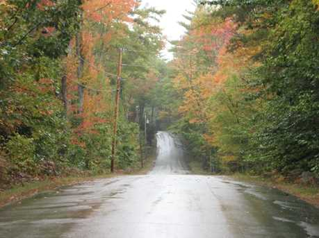 4 Forclaz Road - Photo 24
