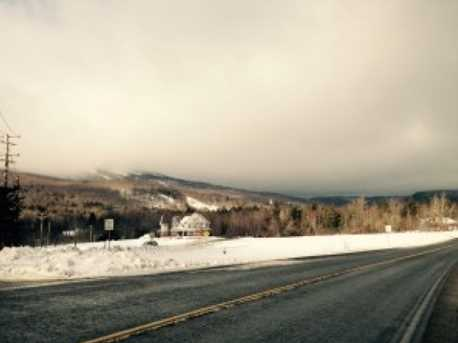 309 Vermont Route 100 Hwy - Photo 2