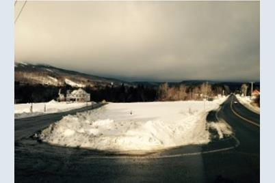309 Vermont Route 100 Highway - Photo 1