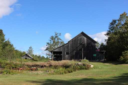 3640 Simondsville Route 11 Road - Photo 20