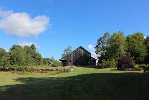 3640 Simondsville Route 11 Road - Photo 4