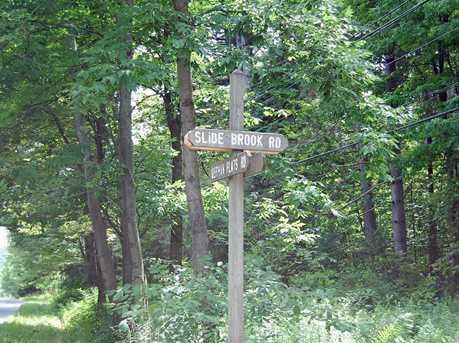 2 Slide Brook Dr Road - Photo 18