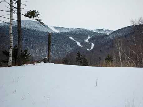 2 Slide Brook Dr Road - Photo 30