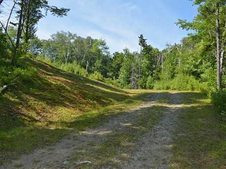 2 Slide Brook Dr Road - Photo 8