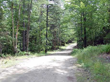 2 Slide Brook Dr Road - Photo 20