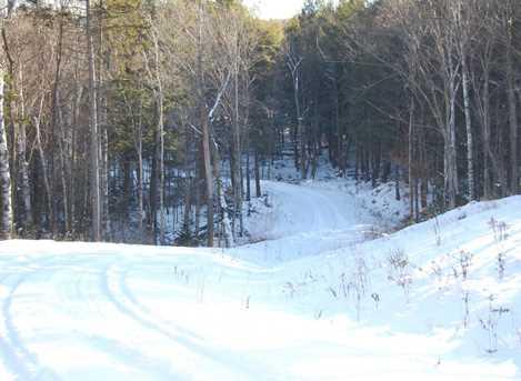 2 Slide Brook Dr Road - Photo 28