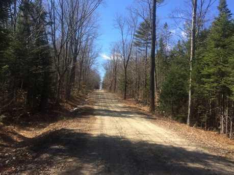 8 Windmill Road - Photo 1