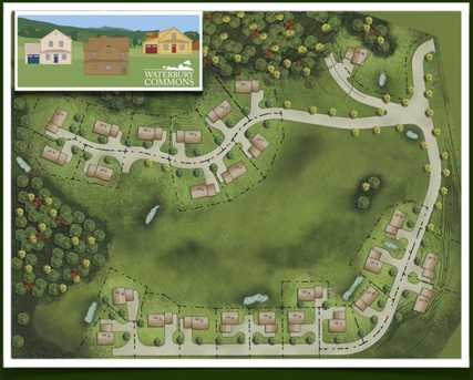 Lot 24 Carrie/Waterbury Commons Lane - Photo 2