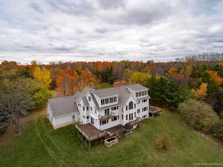 78 Town Line Road - Photo 2