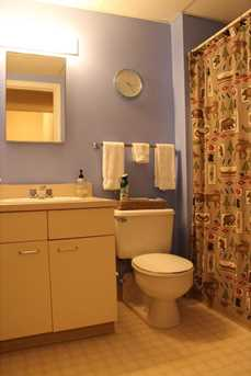 28 Packards Road #314 - Photo 12