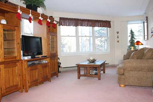 28 Packards Road #314 - Photo 4